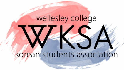 Wellesley Korean Students Association (KSA)
